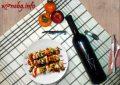K7 2015 – Balar Wines
