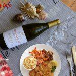 Kera Tamara Chardonnay 2015 - Maryan Winery