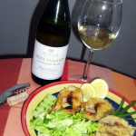 Kera Tamara Sauvignon Blanc 2013 - Maryan Winery