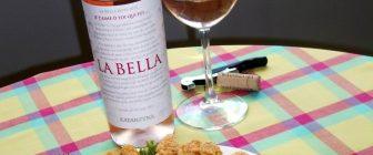La Bella 2015 – Rose Katarzyna Estate