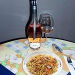 Le Rose 2015 - Katarzyna Estate