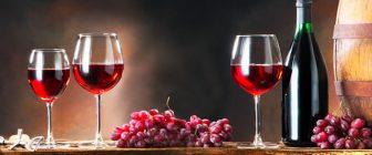 Най-нелепите въпроси за виното