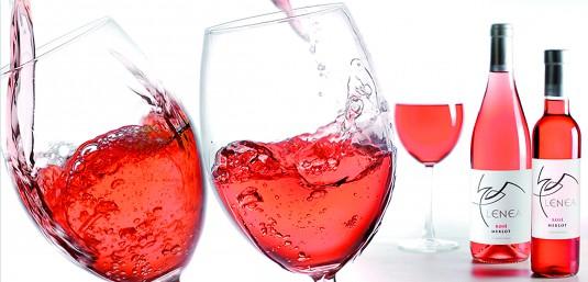 Вино според характера