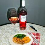 Merul Rose 2015 - Rumelia Wine Cellar