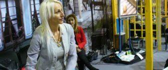 Над 7500 посетители дневно идват на мегафорума в Международен панаир Пловдив