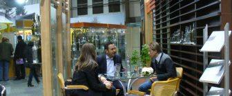 Международен панаир Пловдив ще е център на Световния винен конкурс