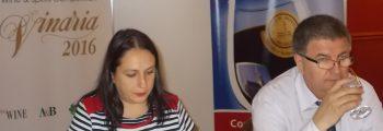 """Над 200 претенденти се борят за наградите на изложбата """"Винария"""""""