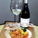 Riverside 2015 - Manastira Winery