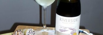 Riverside 2015 – Manastira Winery