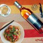 Rose - Cabernet Sauvignon 2015 - TOHUN Winery