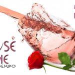 Rose Wine Expo 2016 - истинските ценители на съвършенството