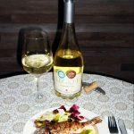 Legio I Sauvignon Blanc 2015 - Svishtov Winery