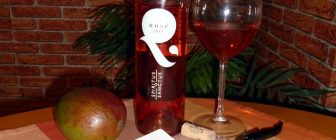 Rose 2015 – Spiritus Sanctus