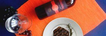 Tendenz 2015 – Rupel Winery