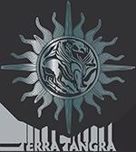 Terra Tangra лого