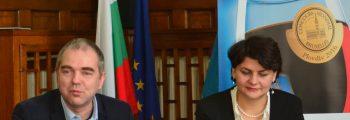 Рекорден интерес към България като домакин на най-престижния независим винен конкурс в света, Concurs Mondial de Bruxelles