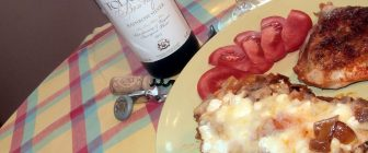 Todoroff Boutigue Rainbow Silver – Chardonnay & Viognier & Sauvignon Blanc 2013