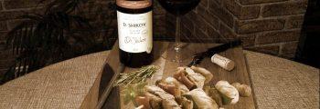 Tragata 2013 – Cabernet Sauvignon – Sopot Winery
