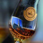 Пловдив става световна световна столица на спиртните напитки през август