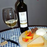AplauZ Chardonnay 2013 - Villa Melnik