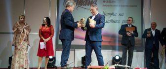 """Най-добрите вина от 10 години са представени на """"Винария 2016"""" според топ медалистите"""