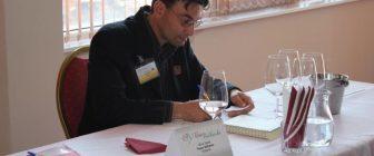 Винобалканика 2015: резултатите