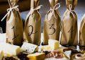 Как спретнали хитър номер на дегустатори на вино