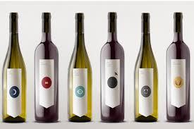 """Пийте вино Вестерос, като любимите си герои от """"Game Of Thrones"""""""