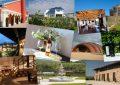 11 романтични идеи за винен туризъм в България