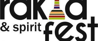 Балкански фестивал на ракията 2015 – Съпътстваща програма