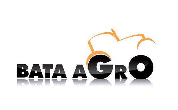 БАТА АГРО – най-атрактивното събитие за агробизнес у нас