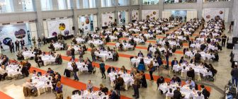 """71 процента от участвалите в """"Световното по вино"""" български винопроизводители взеха медали"""