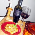 Contour Pinot Noir 2011 - Изба Карабунар