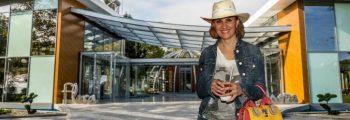 Броени дни остават до откриването на IV Фестивал на виното Бургас