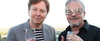 Още едно вино създадено от музиканти