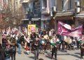 """100 литра мерло ще се лее на Дионисиевото шествие за """"Винария"""""""