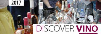 Discover.Vino World представя: вината от Италия и Франция на българския пазар