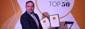 DiVino обяви 50-те най-добри вина на България за 2017