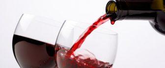 За пръв път от години има баланс между търсене и предлагане на вино