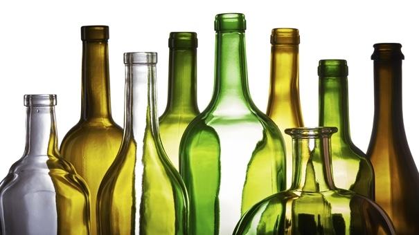Как да бутилираме виното?