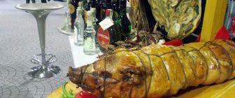 Маратон за ценители на виното и храната в Международен панаир Пловдив