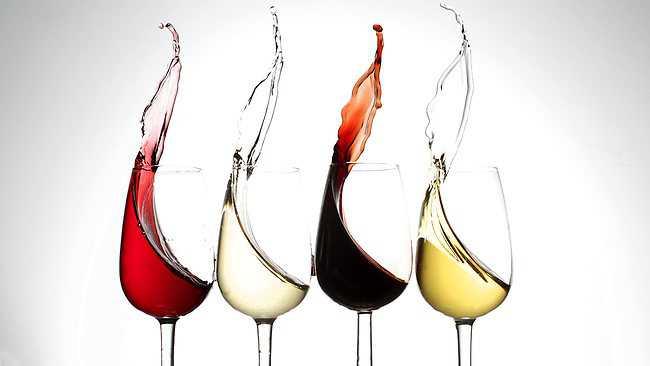 Кое вино подхожда най-много на зодията ви