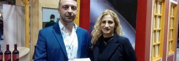 Местните сортове – още един шанс за българските вина