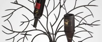 24 уникални подаръка за любителите на вино