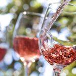 """Казанлък - столица на виното """"Розе"""""""