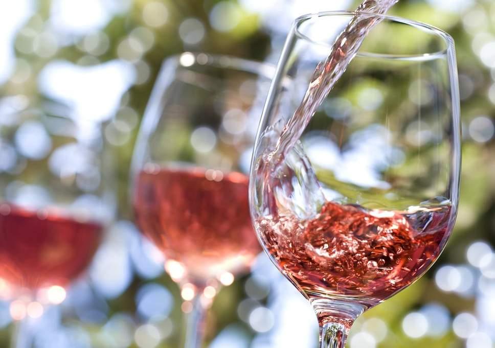 """Казанлък – столица на виното """"Розе"""""""