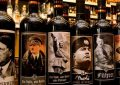 Вино с образа на Хитлер смути норвежки туристи в Италия