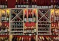 Виното вече има свой дом в Бургас