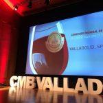 """Откриват """"Световното по вино"""" – Concours Mondial de Bruxelles, във Валядолид"""