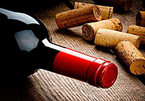 Пазителят на вълшебните качества на бутилираното вино